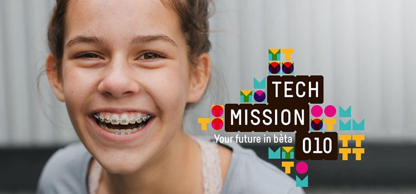 TechMission010