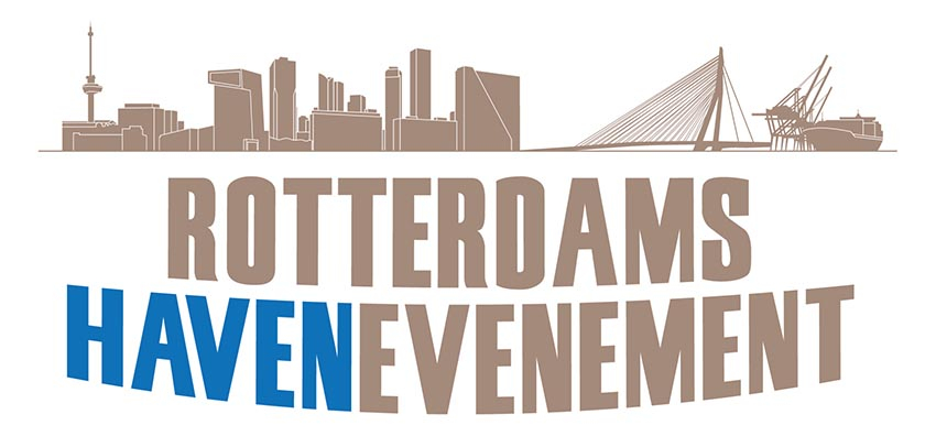 Rotterdams Havenevenement